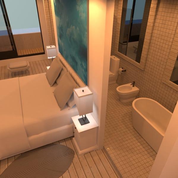 fotos casa cuarto de baño dormitorio iluminación arquitectura ideas