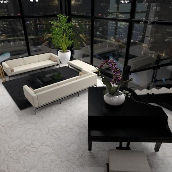 nuotraukos namas terasa baldai dekoras pasidaryk pats idėjos