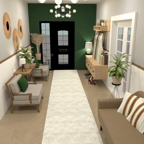 fotos casa muebles decoración iluminación arquitectura ideas