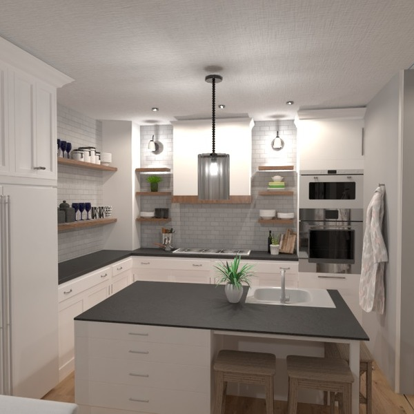photos kitchen ideas