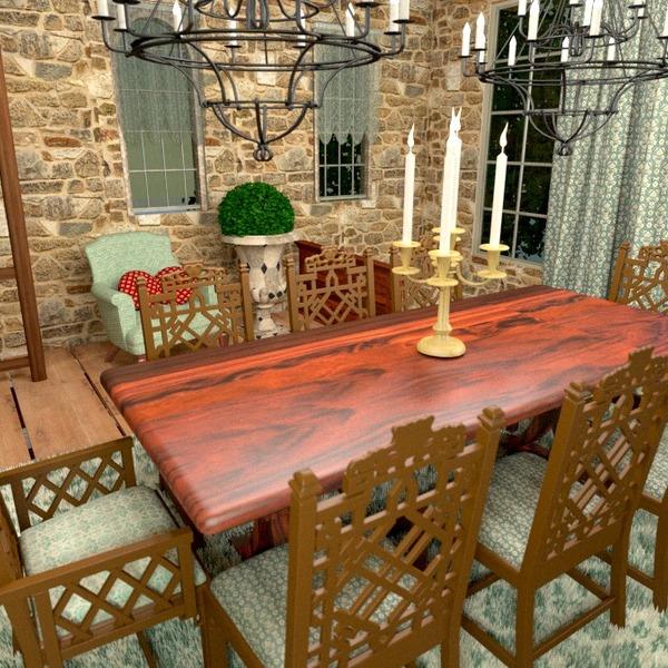 photos house furniture decor lighting landscape dining room architecture ideas