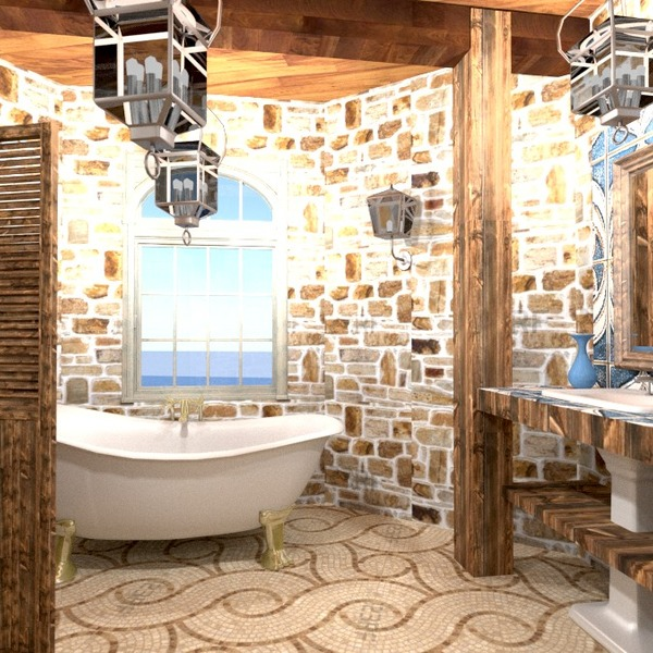 photos furniture bathroom landscape architecture ideas