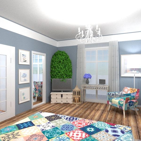 fotos wohnung mobiliar schlafzimmer kinderzimmer büro beleuchtung architektur lagerraum, abstellraum studio ideen