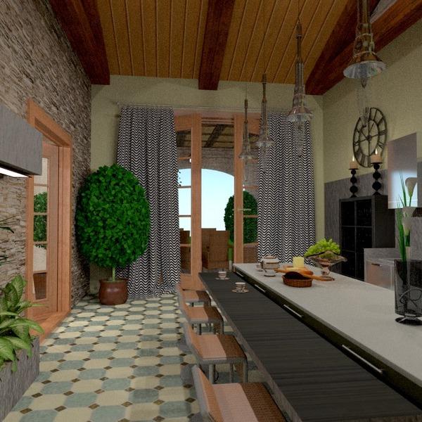 fotos casa cocina arquitectura ideas