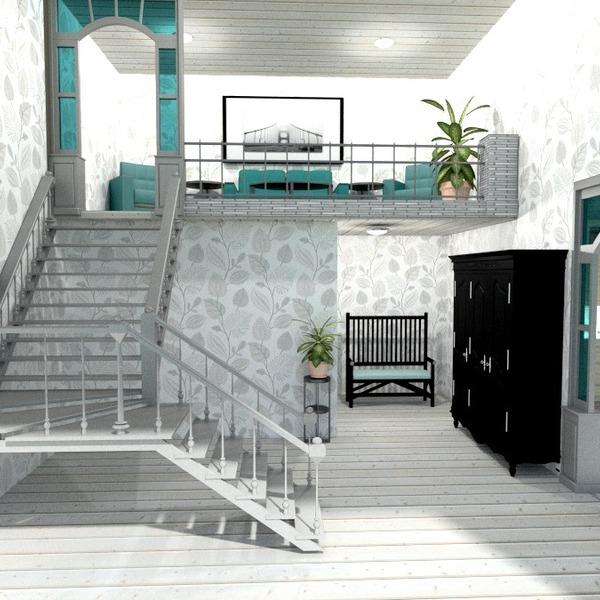 fotos wohnung haus mobiliar dekor wohnzimmer küche architektur ideen