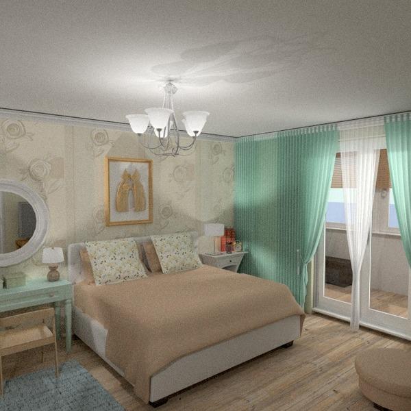 fotos mobílias decoração faça você mesmo dormitório iluminação ideias