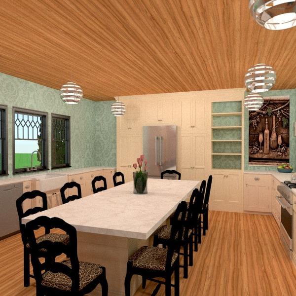 fotos wohnung haus mobiliar dekor wohnzimmer küche haushalt esszimmer architektur lagerraum, abstellraum ideen