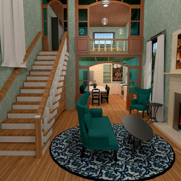 photos appartement maison terrasse meubles décoration chambre à coucher salon cuisine maison salle à manger architecture espace de rangement entrée idées