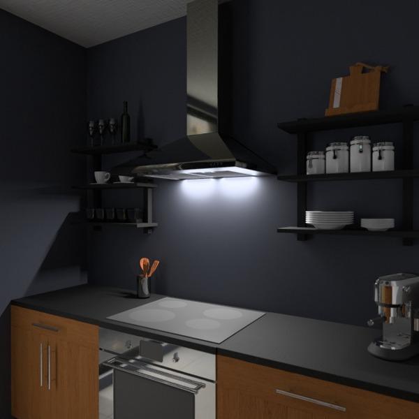 photos apartment house kitchen lighting studio ideas