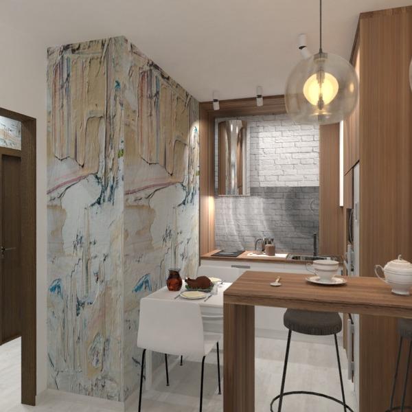 zdjęcia mieszkanie dom taras meble wystrój wnętrz zrób to sam pokój dzienny kuchnia biuro oświetlenie remont kawiarnia jadalnia przechowywanie mieszkanie typu studio pomysły