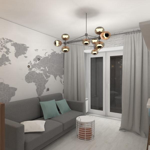 zdjęcia mieszkanie dom meble wystrój wnętrz zrób to sam pokój dzienny kuchnia biuro oświetlenie remont kawiarnia przechowywanie mieszkanie typu studio pomysły
