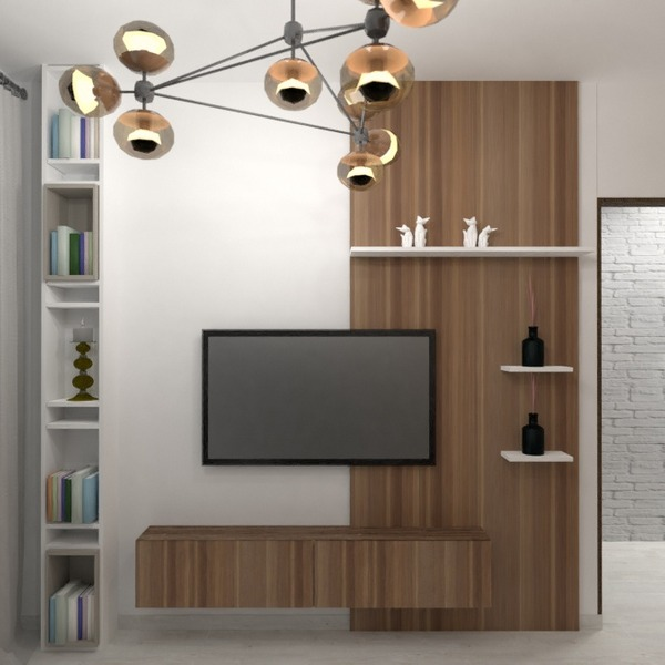 zdjęcia mieszkanie dom taras meble wystrój wnętrz zrób to sam pokój dzienny kuchnia pokój diecięcy biuro oświetlenie remont kawiarnia przechowywanie mieszkanie typu studio pomysły