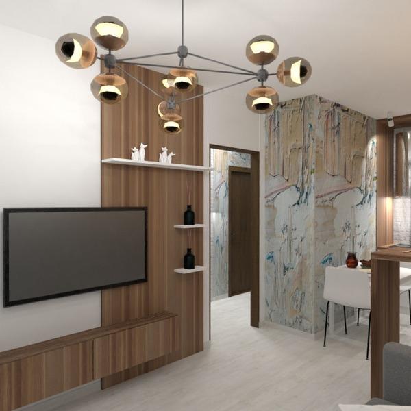 zdjęcia mieszkanie dom taras meble wystrój wnętrz zrób to sam pokój dzienny kuchnia biuro oświetlenie remont kawiarnia przechowywanie mieszkanie typu studio pomysły