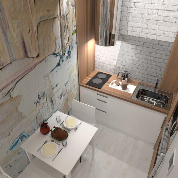 идеи квартира дом мебель декор сделай сам кухня офис освещение ремонт кафе хранение студия идеи