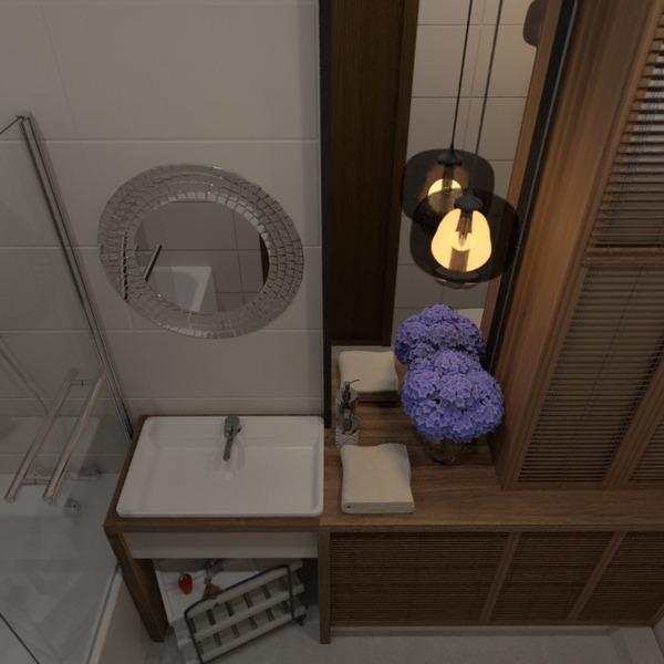 photos apartment house furniture decor diy bathroom office lighting renovation storage studio ideas