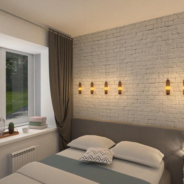 photos apartment house furniture decor diy bedroom kids room lighting renovation storage studio ideas