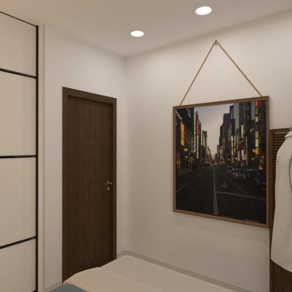 photos apartment house furniture decor diy bathroom bedroom kids room lighting renovation storage studio ideas