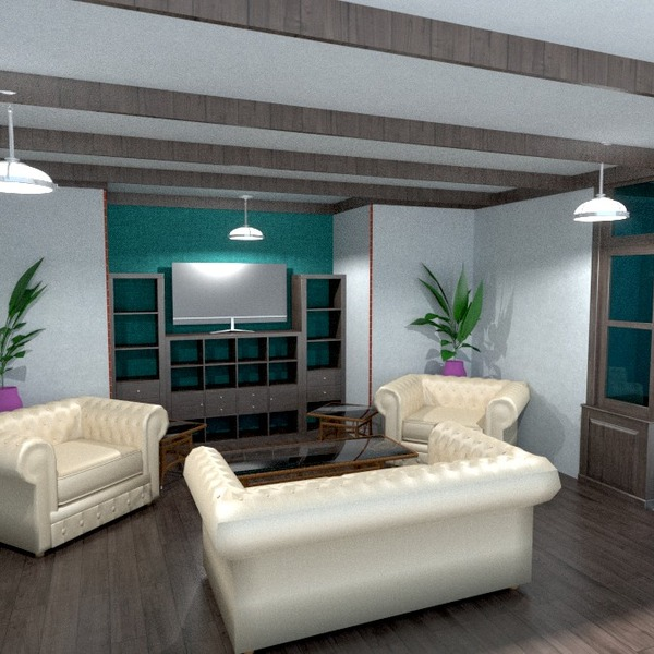photos apartment house furniture decor living room ideas