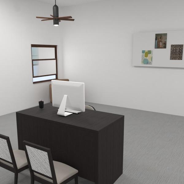 photos meubles décoration diy eclairage architecture idées
