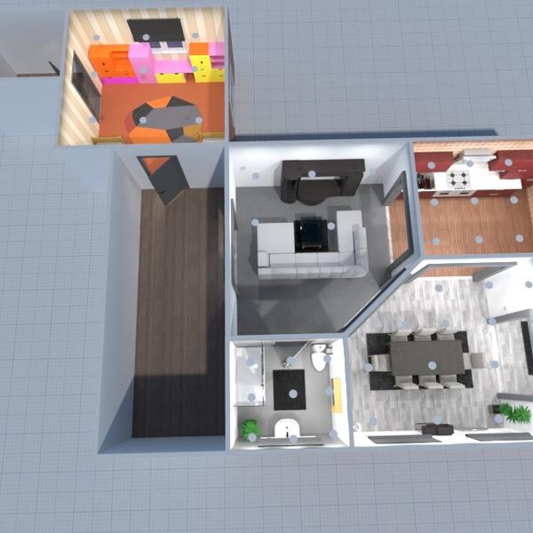 zdjęcia architektura pomysły