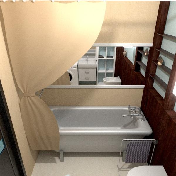 photos decor bathroom renovation ideas