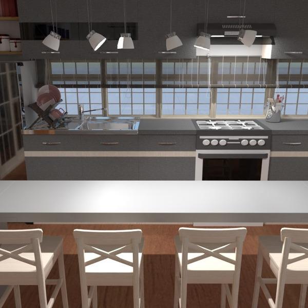zdjęcia mieszkanie wystrój wnętrz kuchnia gospodarstwo domowe pomysły