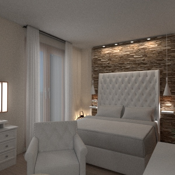 photos apartment house terrace decor bedroom living room office lighting architecture studio entryway ideas