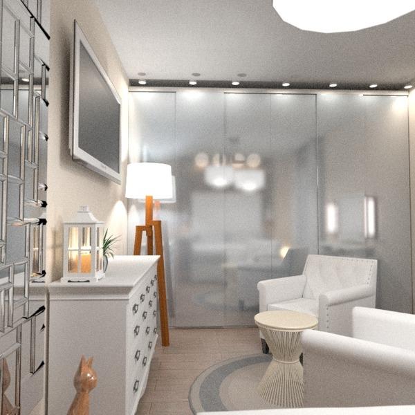 fotos wohnung haus mobiliar dekor do-it-yourself schlafzimmer wohnzimmer büro beleuchtung esszimmer architektur ideen