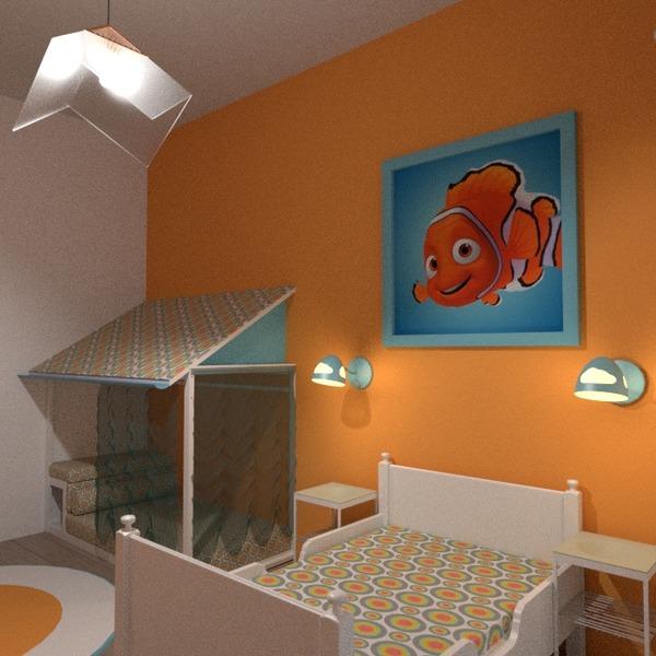 nuotraukos butas namas baldai dekoras pasidaryk pats miegamasis svetainė vaikų kambarys apšvietimas idėjos