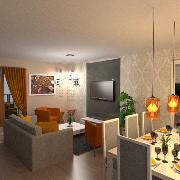 fotos wohnung haus terrasse mobiliar dekor do-it-yourself badezimmer schlafzimmer wohnzimmer garage küche kinderzimmer büro haushalt esszimmer architektur eingang ideen