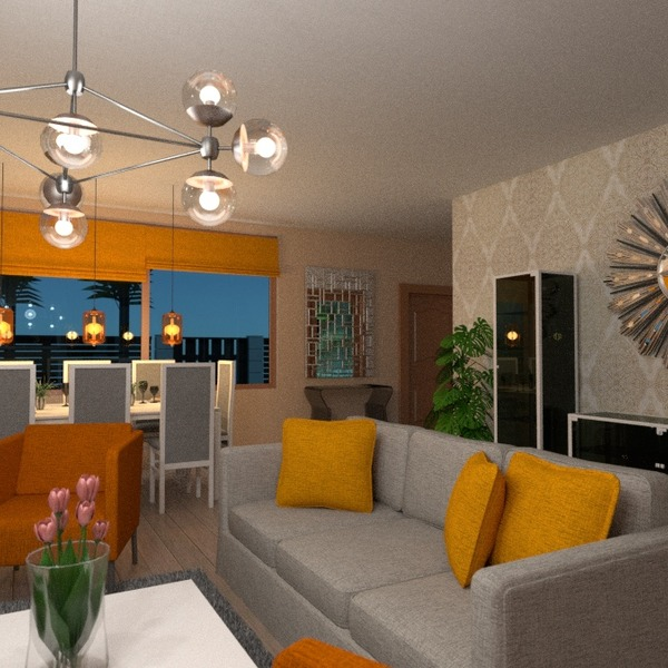 fotos wohnung haus terrasse mobiliar dekor badezimmer schlafzimmer wohnzimmer küche kinderzimmer büro beleuchtung renovierung ideen