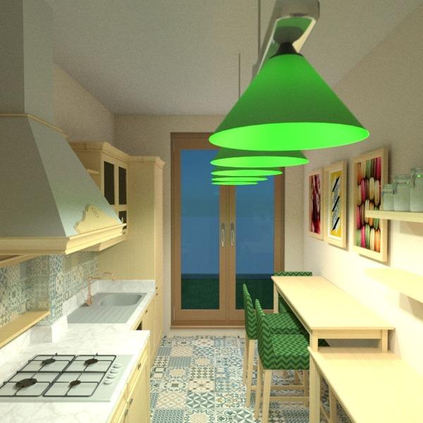 nuotraukos butas namas baldai vonia miegamasis svetainė vaikų kambarys apšvietimas kraštovaizdis valgomasis аrchitektūra idėjos