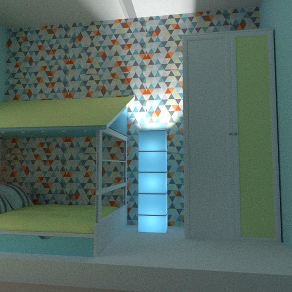 nuotraukos butas namas terasa baldai dekoras pasidaryk pats vonia miegamasis svetainė virtuvė vaikų kambarys apšvietimas renovacija kraštovaizdis namų apyvoka аrchitektūra idėjos