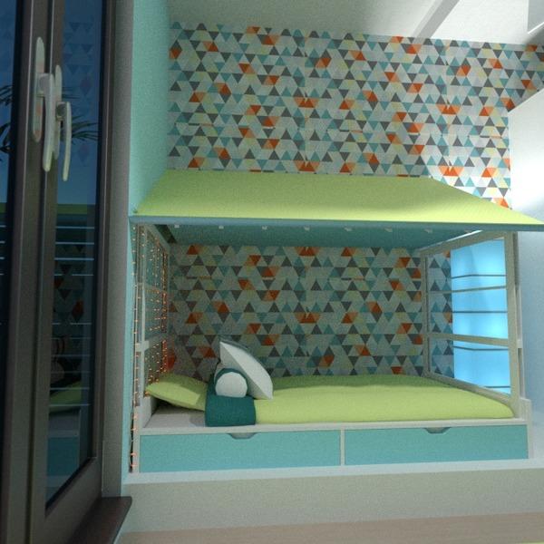 photos apartment house terrace furniture decor diy bathroom bedroom living room kids room lighting ideas