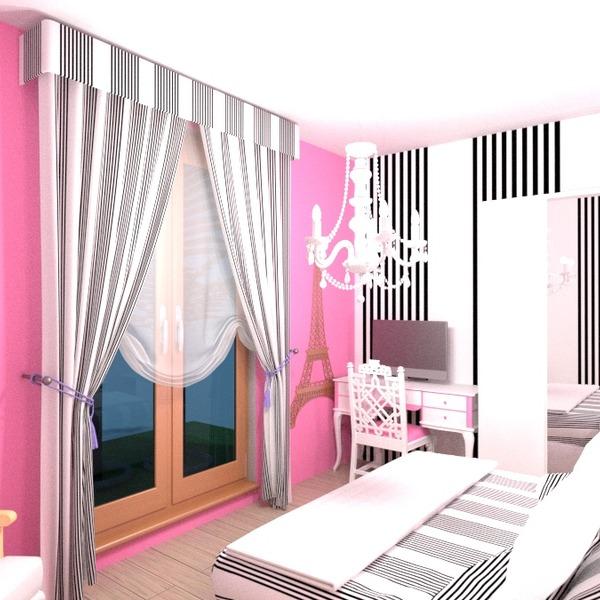 nuotraukos butas namas baldai dekoras vonia miegamasis svetainė vaikų kambarys biuras apšvietimas valgomasis idėjos