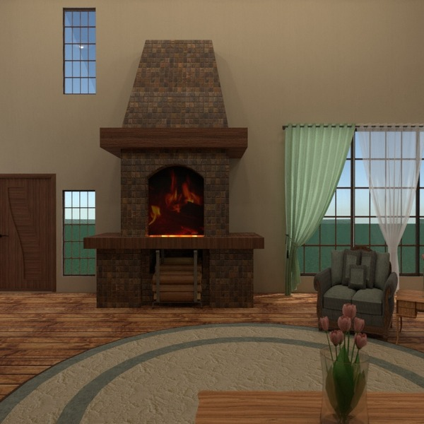 zdjęcia dom meble wystrój wnętrz pokój dzienny oświetlenie architektura przechowywanie pomysły