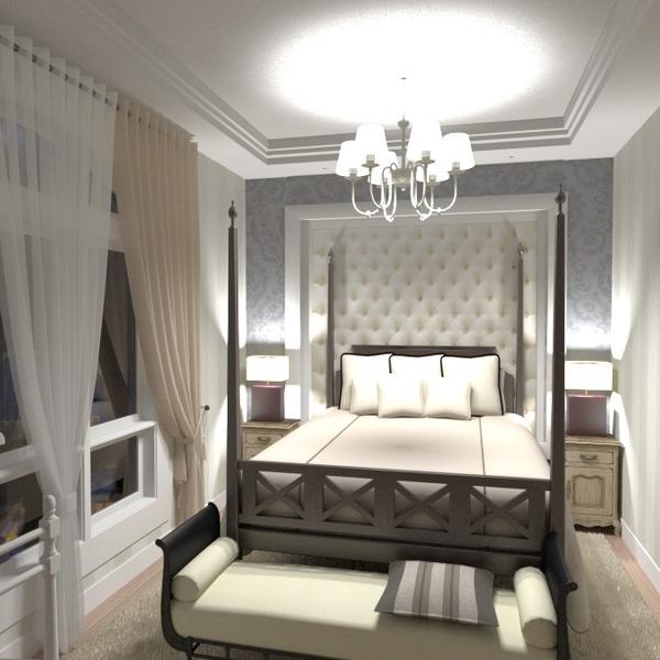 fotos wohnung haus mobiliar dekor do-it-yourself schlafzimmer wohnzimmer beleuchtung renovierung lagerraum, abstellraum ideen