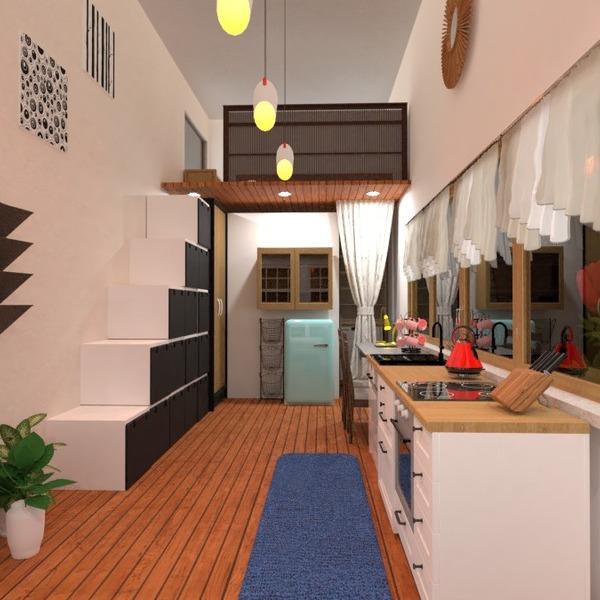 fotos schlafzimmer wohnzimmer küche ideen