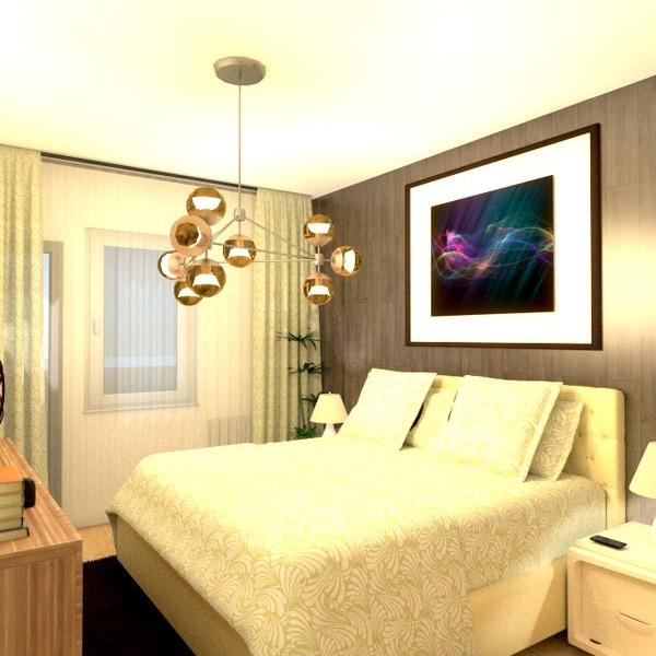 идеи квартира спальня идеи