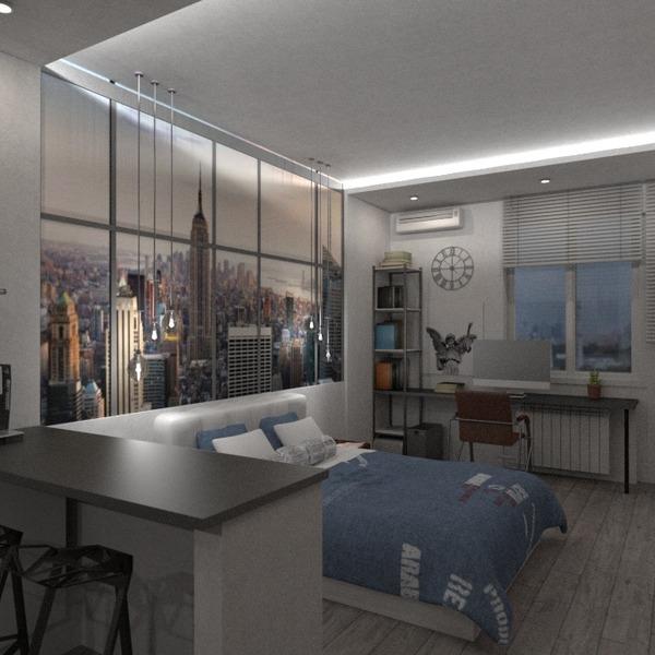 nuotraukos butas baldai dekoras miegamasis svetainė virtuvė apšvietimas renovacija sandėliukas studija idėjos