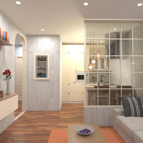 photos apartment ideas