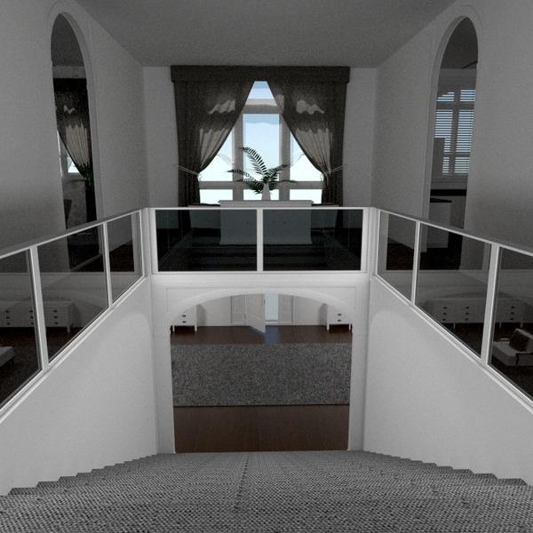 идеи дом мебель декор сделай сам освещение техника для дома архитектура прихожая идеи