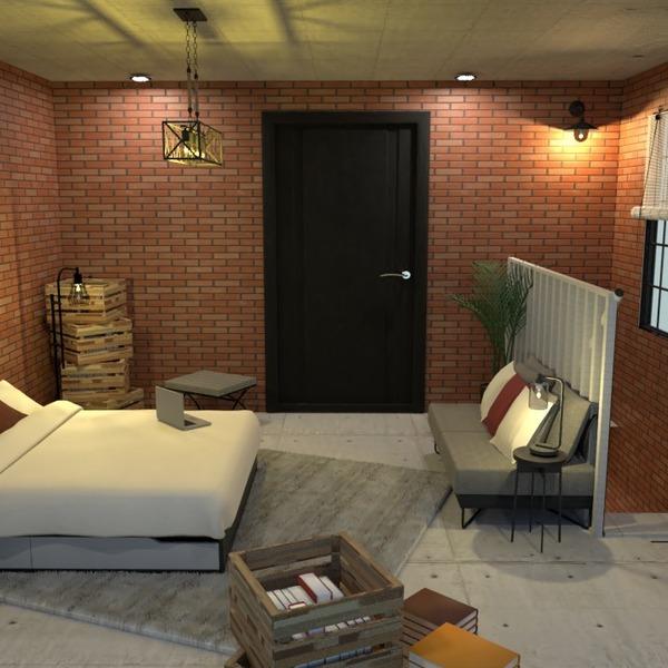 fotos casa decoración dormitorio ideas