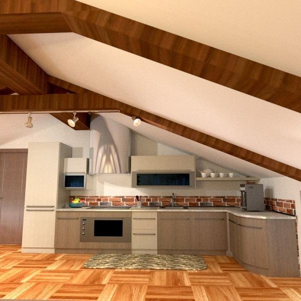 идеи квартира мебель кухня ремонт архитектура идеи