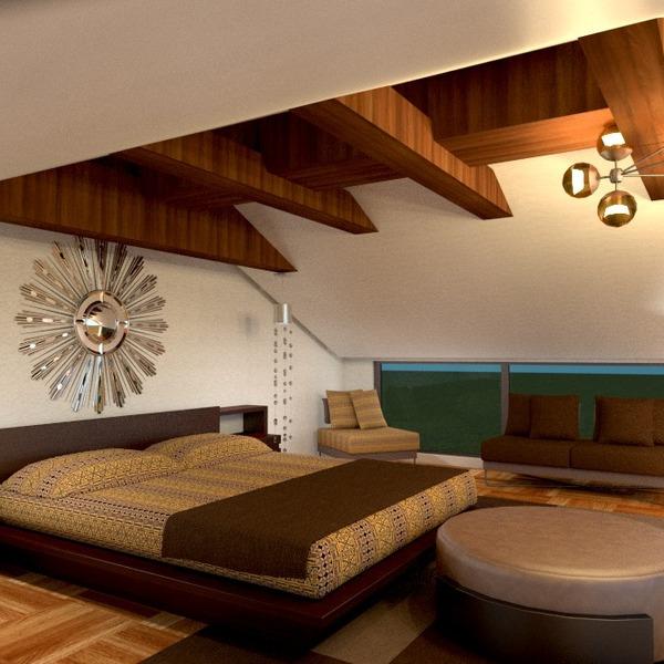 photos meubles décoration diy chambre à coucher idées