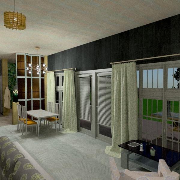 photos maison meubles décoration diy salle de bains chambre à coucher salon cuisine extérieur eclairage rénovation paysage maison salle à manger architecture entrée idées