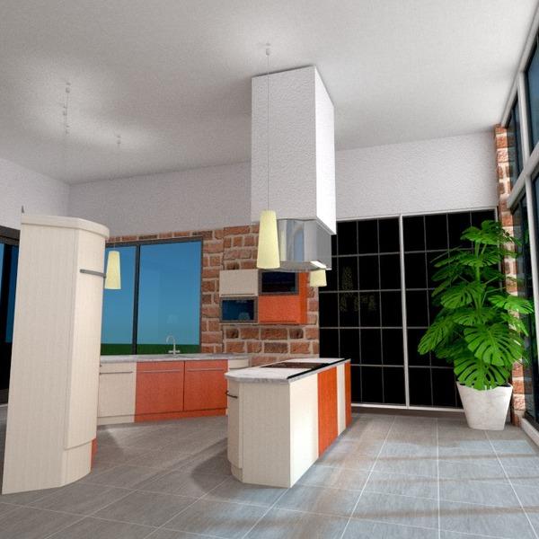 photos appartement cuisine rénovation idées