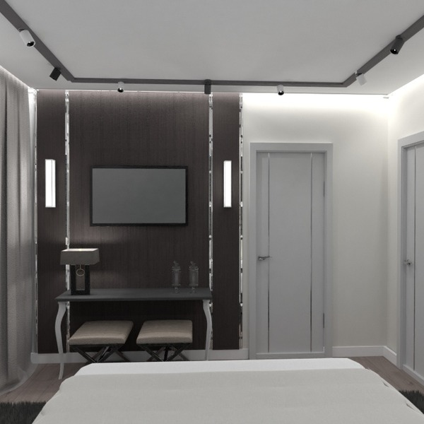 fotos wohnung haus mobiliar schlafzimmer beleuchtung renovierung ideen