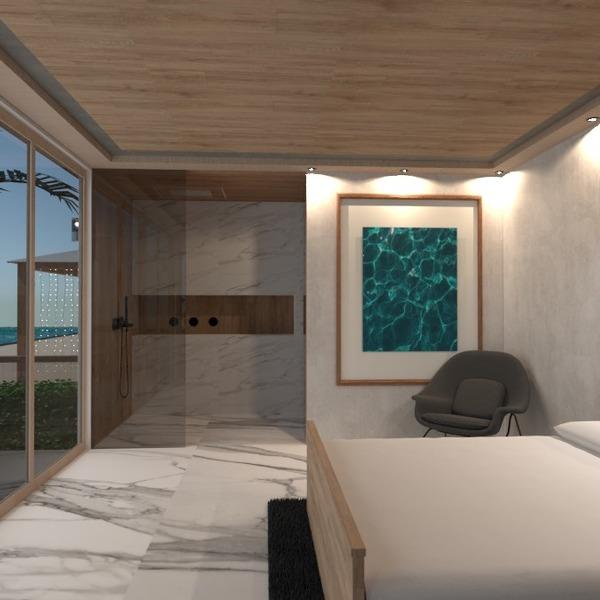fotos casa decoración cuarto de baño dormitorio arquitectura ideas