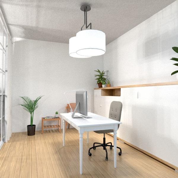zdjęcia dom wystrój wnętrz biuro pomysły